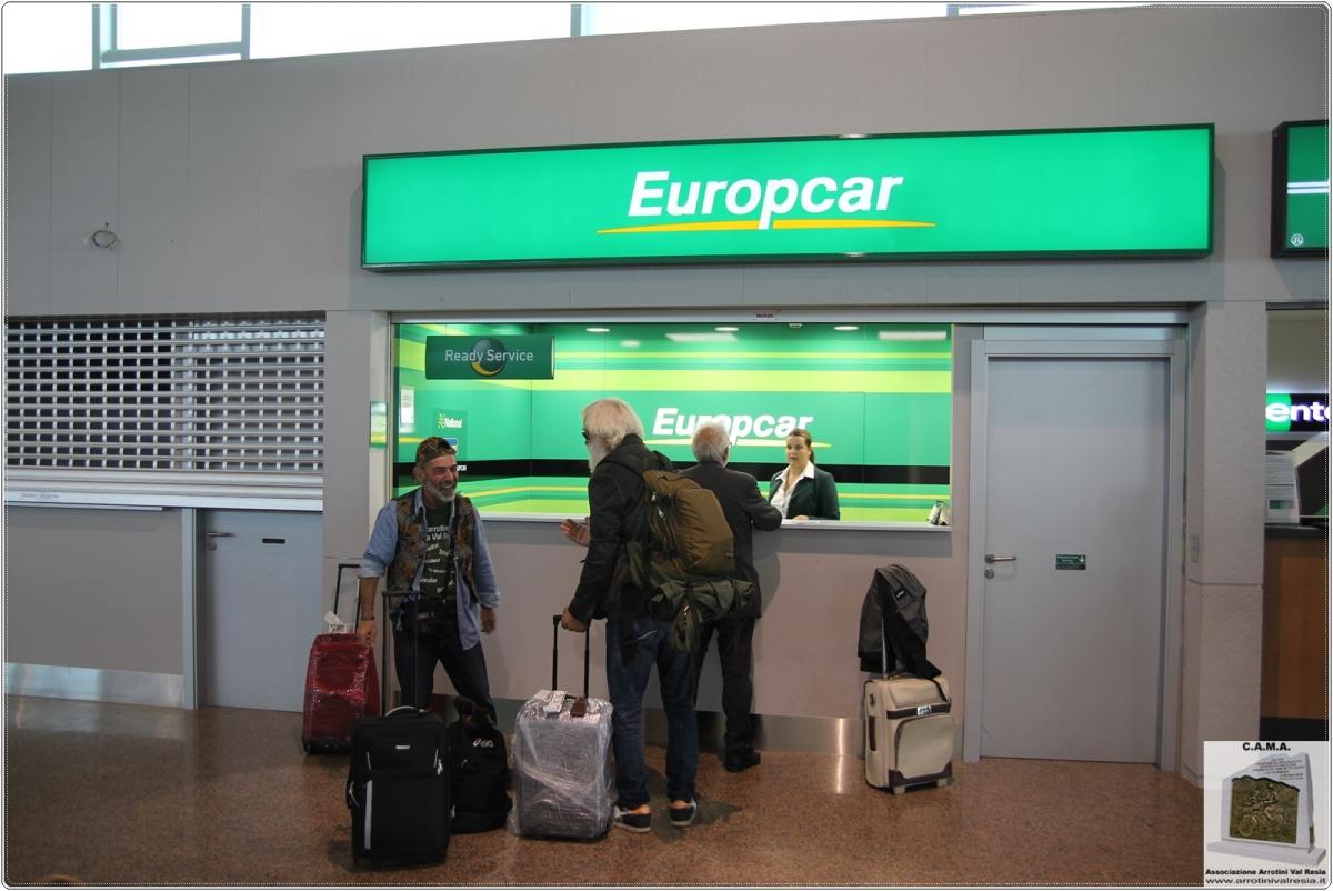 SPAGNA-2014-20141030-0133-SPESSOTTO-FRANCESCO