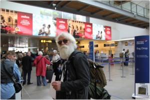 SPAGNA-2014-20141030-0069-SPESSOTTO-FRANCESCO