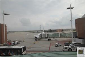 SPAGNA-2014-20141030-0076-SPESSOTTO-FRANCESCO